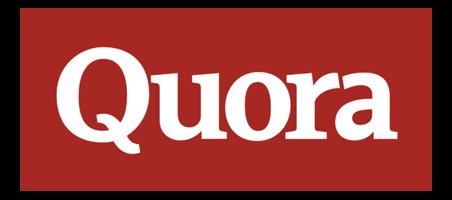 PXP op Quora
